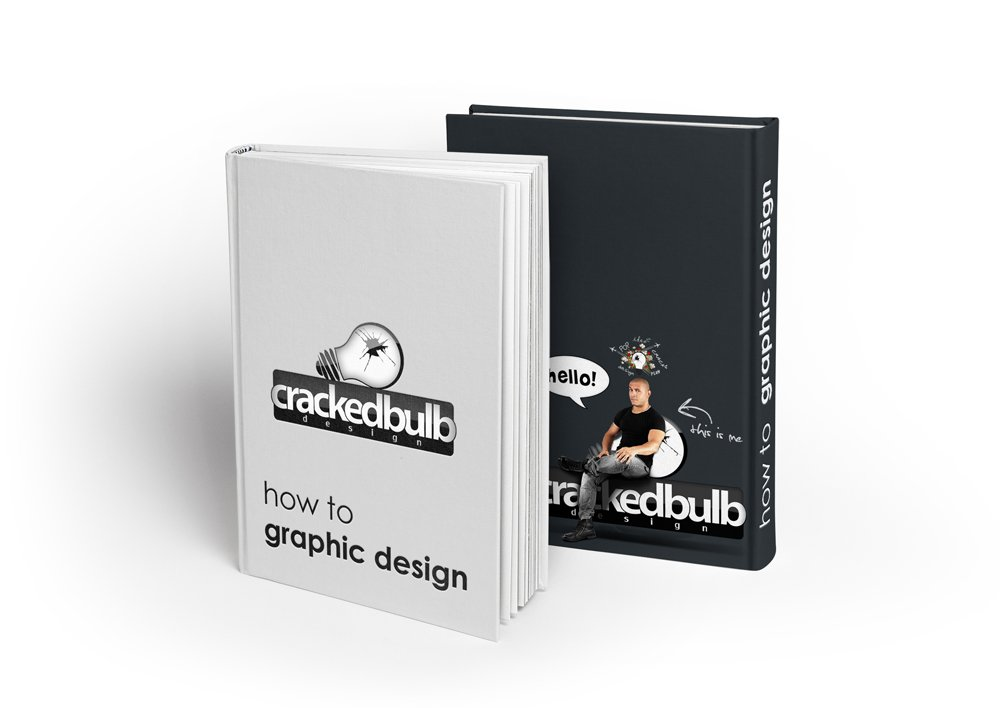 cracked-bulb-design-book-cover