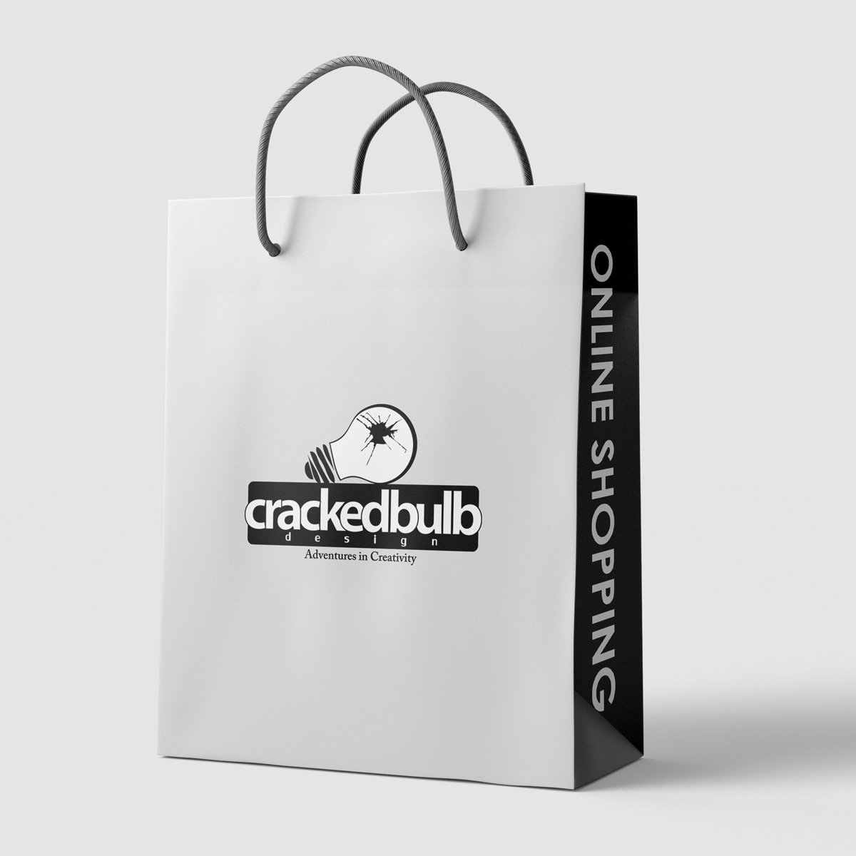 cracked-bulb-online-shopping-ecommerce