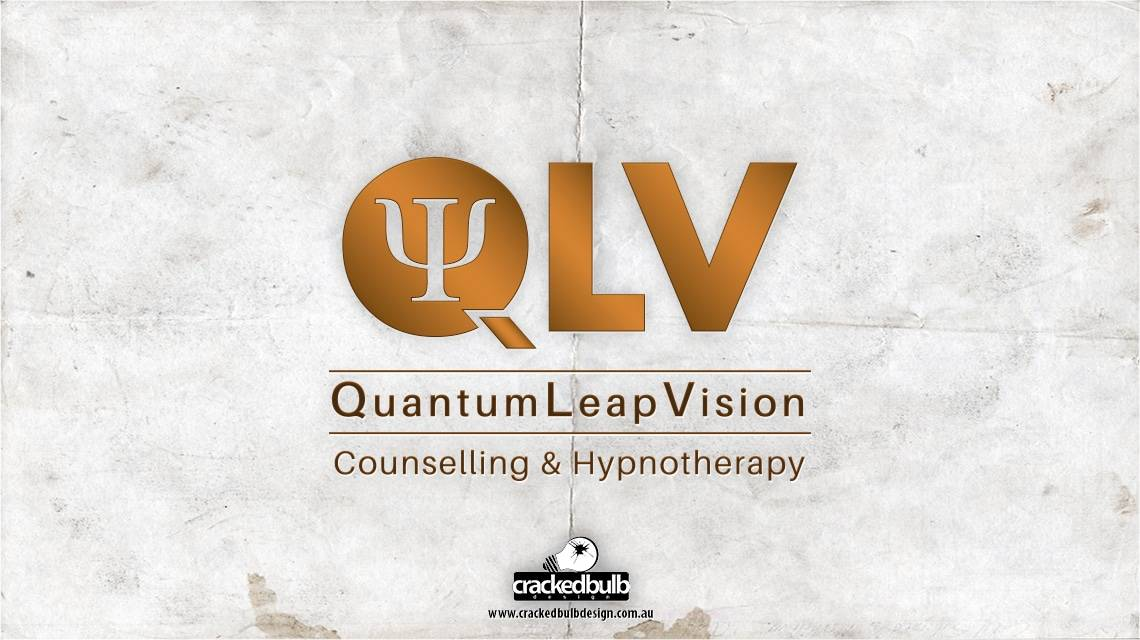 QLD-quantum-leap-vision-logo-design-brisbane-cracked-bulb