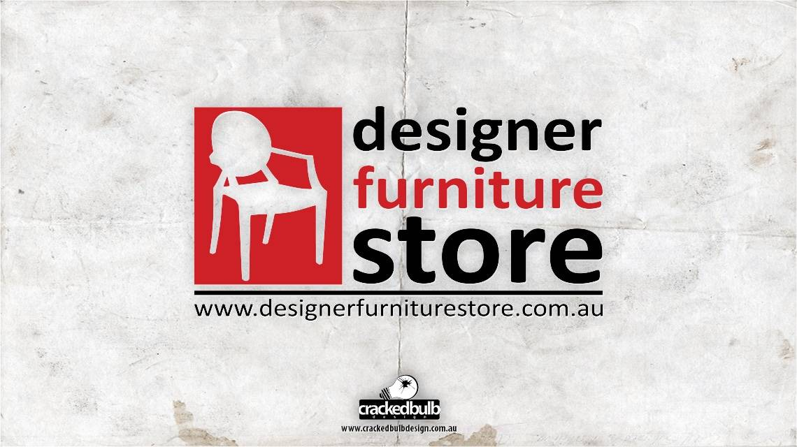 designer-furniture-store-logo-design-brisbane-cracked-bulb