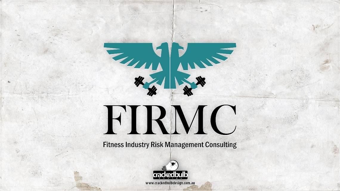 firmc-logo-design-brisbane-cracked-bulb