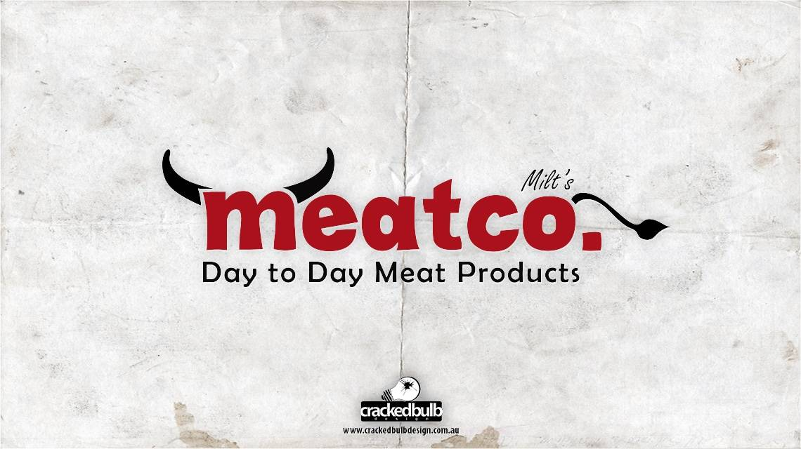 meatco-meat-supplier-logo-design-brisbane-cracked-bulb