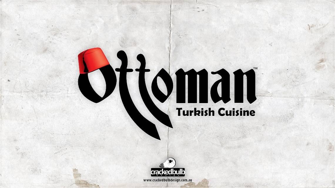 ottoman-restaurant-logo-design-brisbane-cracked-bulb