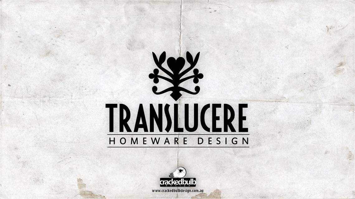 translucere-homeware-design-logo-design-brisbane-cracked-bulb
