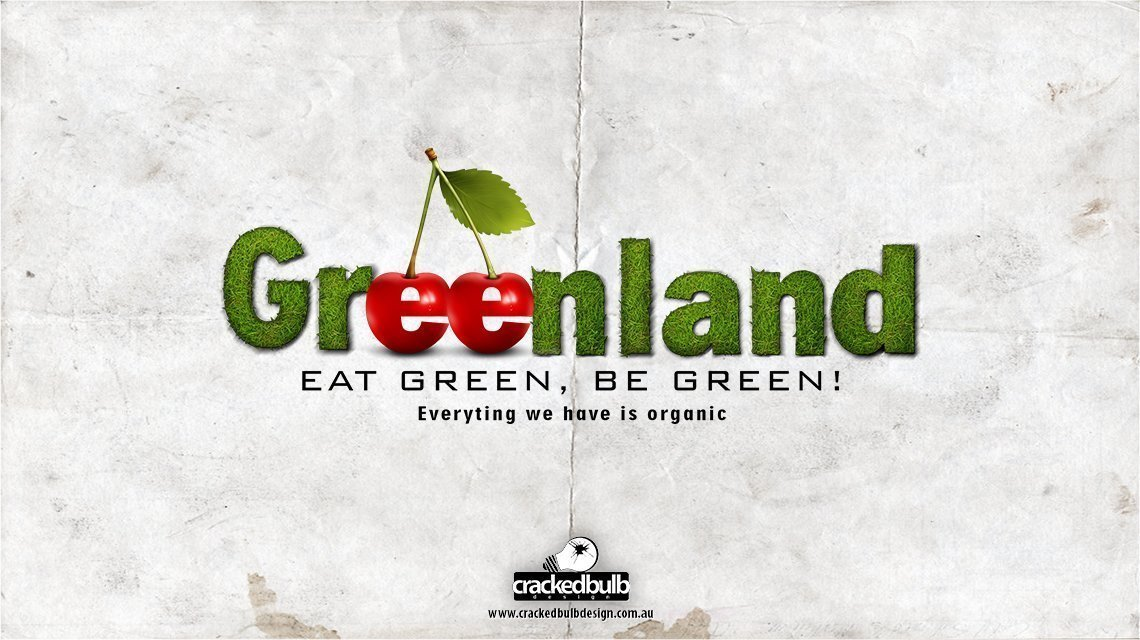 greenland-logo-design-brisbane-cracked-bulb