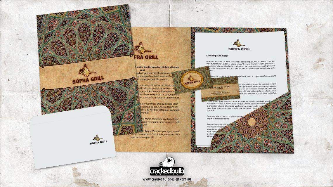 sofra-restaurant-corporate-identity-stationery-print-design-brisbane-cracked-bulb