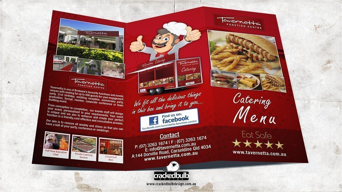 catering flyers design koni polycode co