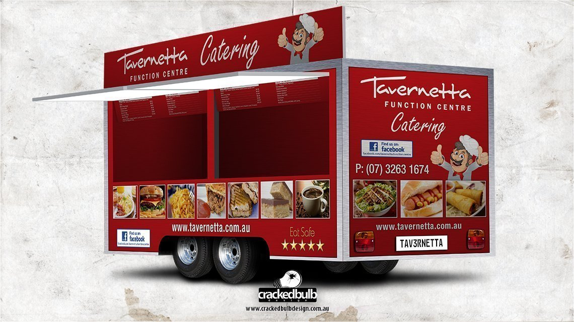 tavernetta-function-centre-food-trailer-print-design-brisbane-cracked-bulb