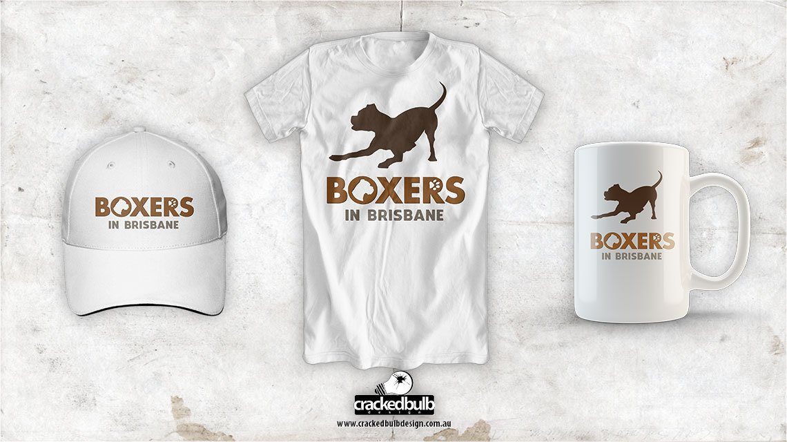 boxers-in-brisbane-merchandise-design-cracked-bulb