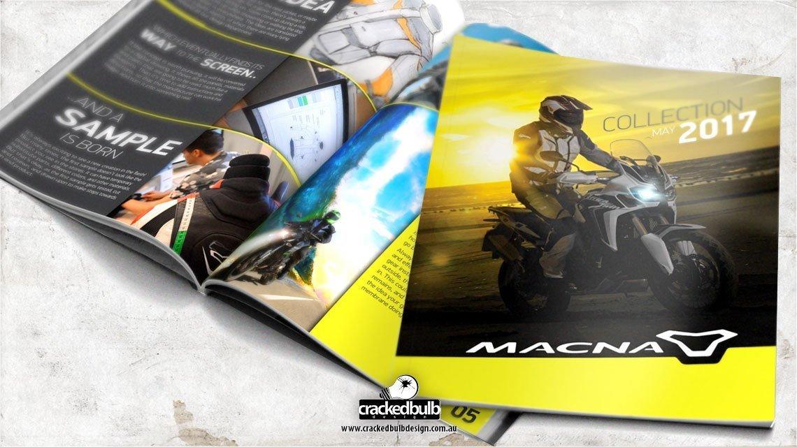 macna-australia-catalogue-print-graphic-design-brisbane-cracked-bulb