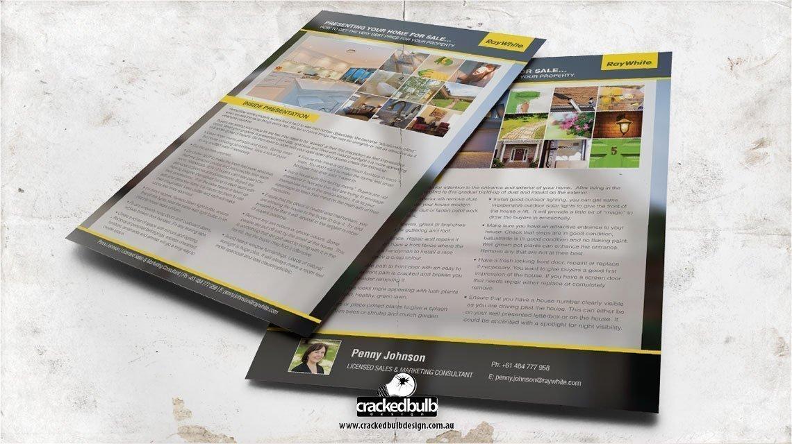 ray-white-aspley-flyer-brochure-design-cracked-bulb-design