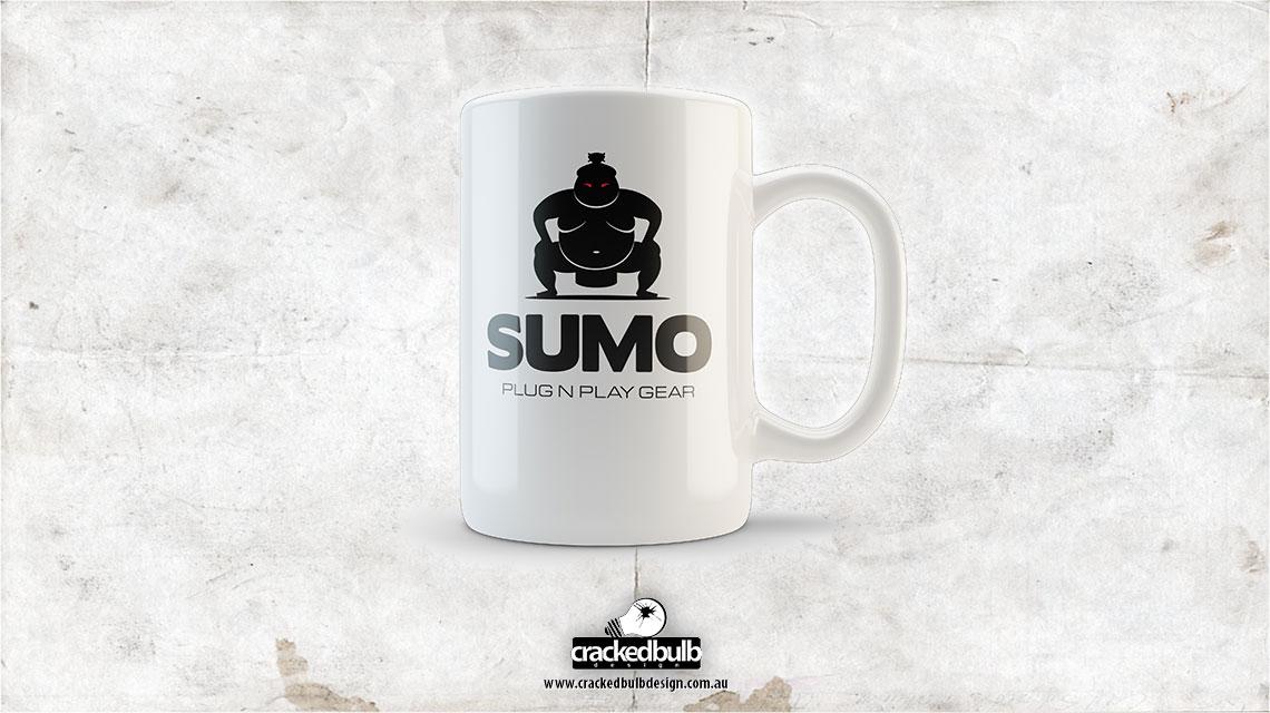 Sumo-plug-n-play-gear-logo-design-brisbane-cracked-bulb-4