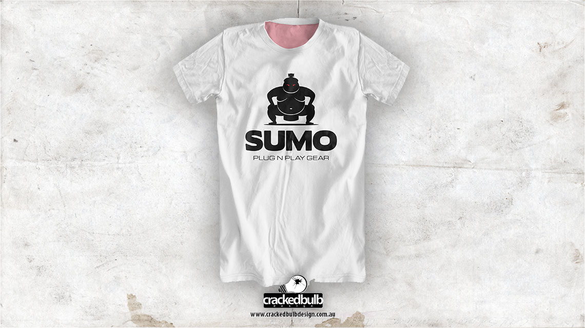 Sumo-plug-n-play-gear-logo-design-brisbane-cracked-bulb-5