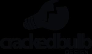 cracked-bulb-design-Logo-2018-large