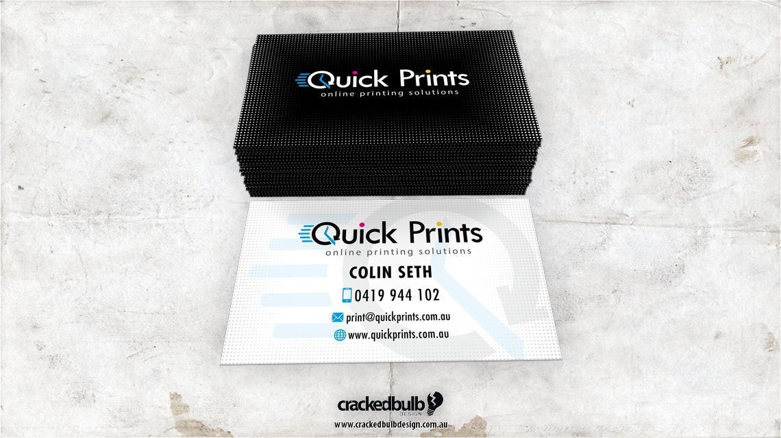 quick-prints-business-card-design-brisbane-cracked-bulb-1